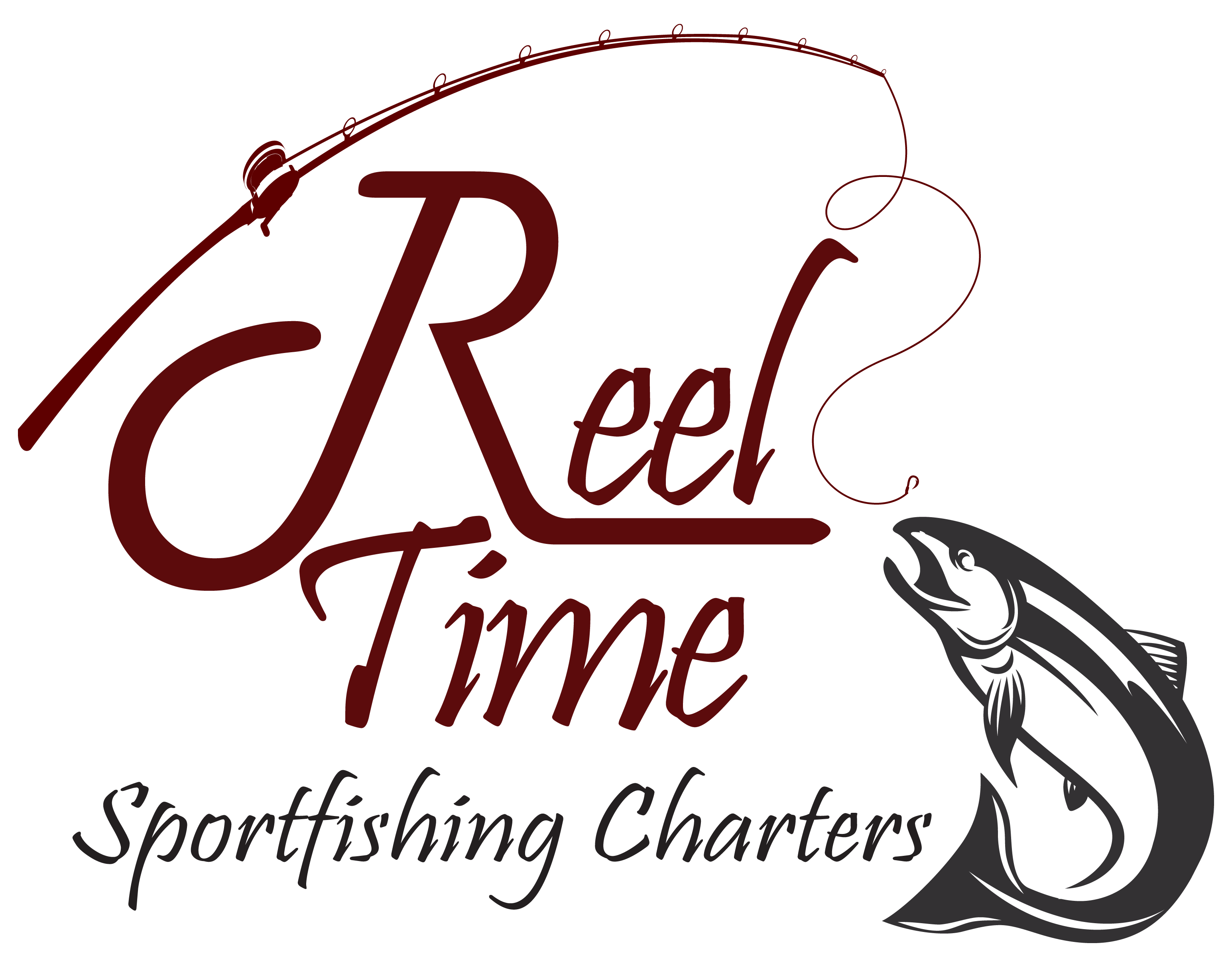 Reel Time Sportfishing